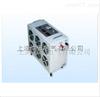 FST-FD200蓄电池组容量测试仪厂家及价格