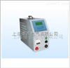 FST-FD48蓄电池组容量测试仪厂家及价格