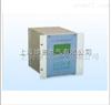 FST-XJ101蓄电池组巡检仪厂家及价格