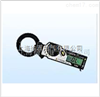 M2020通用型多功能钳形电流表厂家及价格
