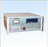 JYDR-40S直流电阻测试仪厂家及价格