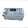 JYWS-09精密智能露点仪厂家及价格