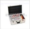 GKCD—300A高压开关测试电源厂家及价格