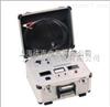 ZYC-Ⅲ氧化锌避雷器带电测试仪厂家及价格