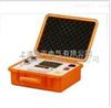 ZYC-Ⅱ智能型氧化锌避雷器带电测试仪厂家及价格
