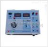 ZJB-E单相继电器保护校验仪厂家及价格