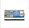 ZWJ-30继电保护测试仪厂家及价格