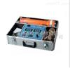 ZDH系列直流高压发生器厂家及价格
