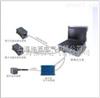 ZJF系列便携式局部放电监测仪厂家及价格