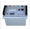 ZDW-I大地网测试仪厂家及价格