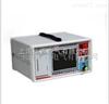ZDR系列全自动电容电感测试仪及价格