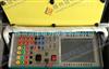 冠丰牌六相-KJ880微机继电保护测试仪/精品