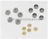 B0182901PerkinElmer铂金埃尔默-原装进口配件耗材