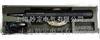 YBL-IV流无间隙氧化锌避雷器测试仪