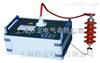 智能型避雷器特性测试仪