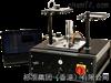 熱防護性能測試儀/tpp熱防護性能測試儀