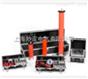 60KV高频直流高压发生器