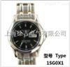手表式近电报警器1SG0X1 手表式近电报警器 手表式静电报警器 电工手表 验电手表