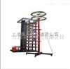 KXCJS多种波形冲击电压发生器厂家及价格