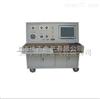 KXZB高低压综保测试系统厂家及价格
