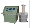 KXYD系列程控工频耐压试验装置厂家及价格