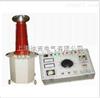 YDJ系列工频耐压试验装置(手动)厂家及价格