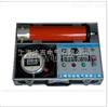 ZGF系列全自动直流高压发生器厂家及价格