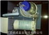 ECA-TR15土壤溶液取样器