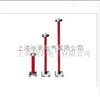 交直流数字高压分压表厂家及价格
