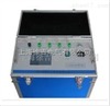 高压试验变压器控制箱厂家及价格