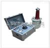 YDJ.TDM油浸式高压试验变压器(手动5KVA)厂家及价格