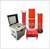变频串联谐振耐压试验装置厂家及价格