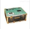 KX9908变压器容量测试仪厂家及价格
