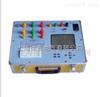KX9901变压器空负载及容量测试仪厂家及价格