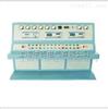 KXZH-T变压器特性综合测试台厂家及价格