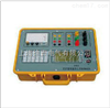 KXFZ变压器容量及空负载测试仪厂家及价格