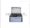 KXRZ变压器绕组变形测试仪厂家及价格