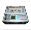 KX-0510绝缘油介电强度自动测试仪厂家及价格