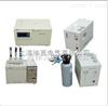 KXGS-101D油色谱分析仪厂家及价格