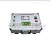 KXZB-III变压器变比组别测试仪厂家及价格