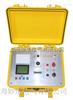MD9910C接地导通测试仪