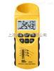 CHM600E超声波线缆测高仪价格