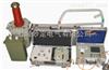 彩色液晶电缆故障测试仪