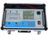 XC-800电缆故障测试仪专用电源