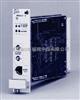 DF9013EPRO DF90XX系列可编程盘装监测