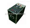 HGD-15超轻型电缆故障测试高压发生器