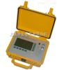 JCD-970智能电力电缆故障测距仪