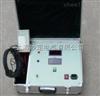 HS-A10,20,30电缆故障测试仪