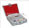 KXBY-2571数字接地电阻测试仪厂家及价格