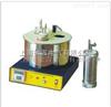 JC-S液体介质电阻率测试仪厂家及价格